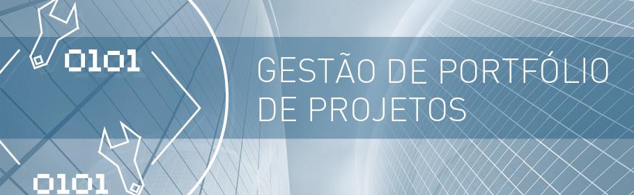 gestao_portfolio